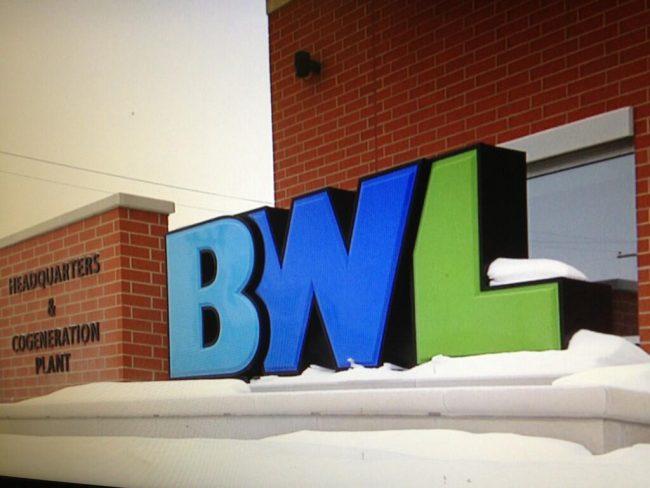 BWL_23462