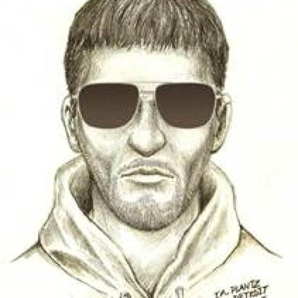 SuspectDualBankRobberyMarch31_33925
