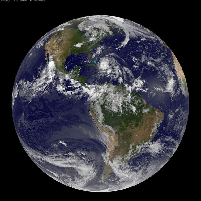Earth_39490