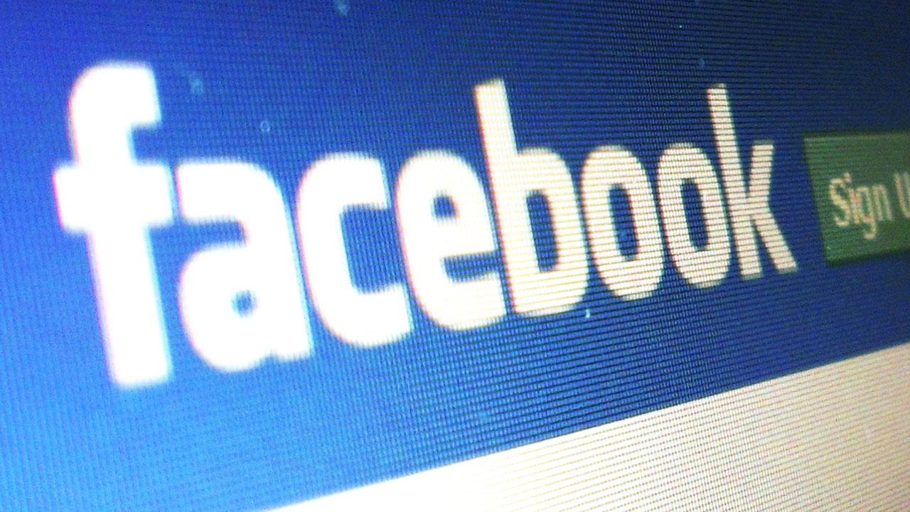 FacebookSignUpScreen_13405