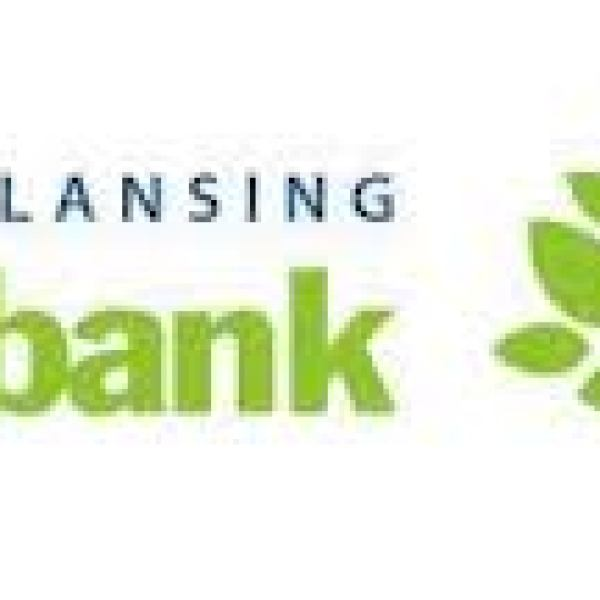 Greater Lansing Food Bank_45885
