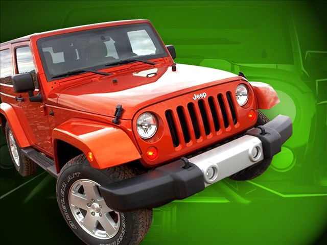 jeep fire_44454