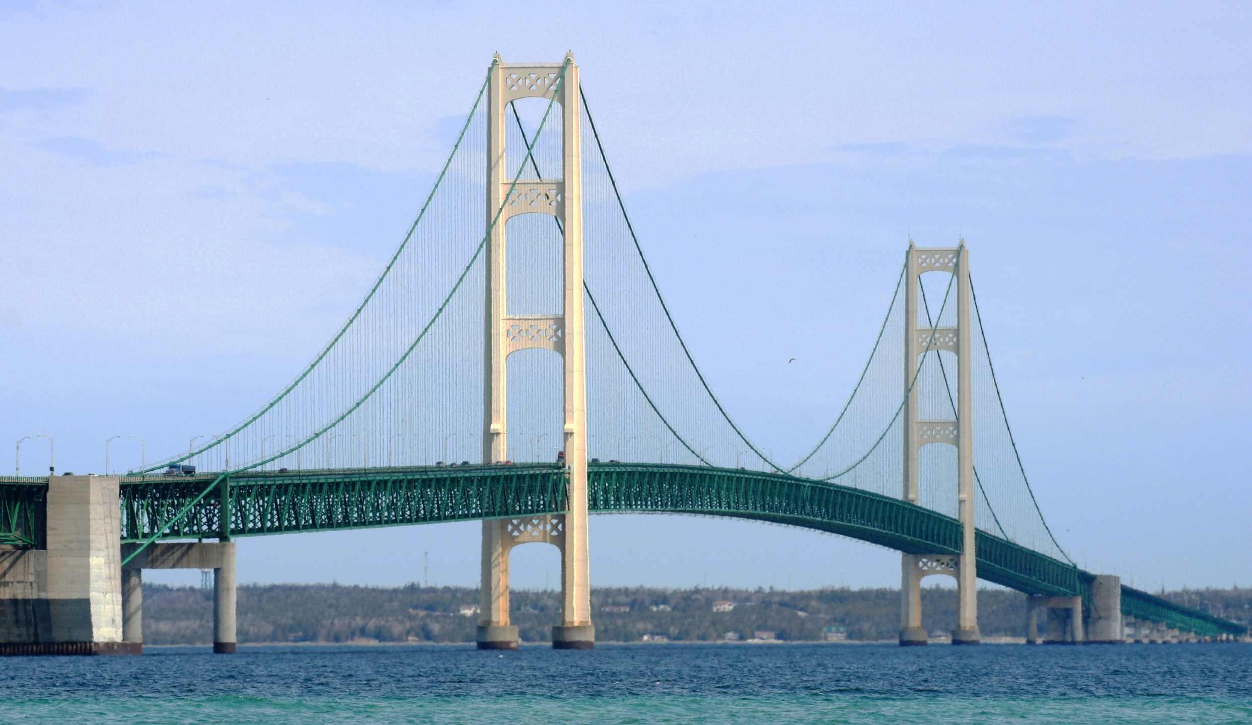 Mackinac_Bridge_8951