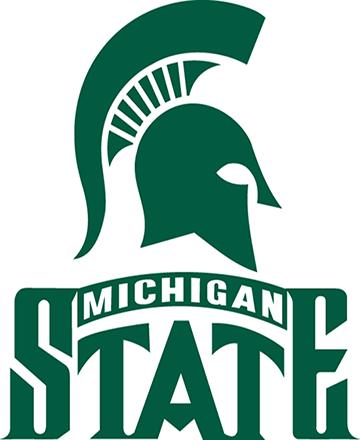msu logo_18519