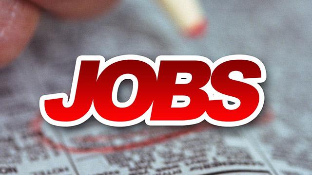 Jobs_61852