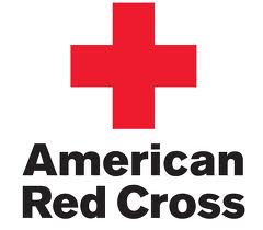 Red Cross_55931
