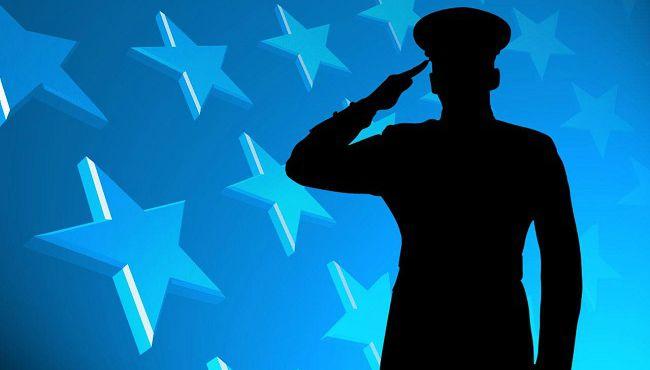 veteran generic 081215_76002