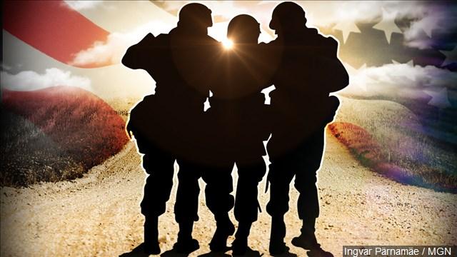 Veterans_121158