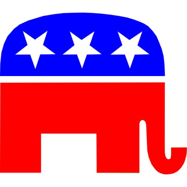 republican-gop-party-elephant-hi_134183