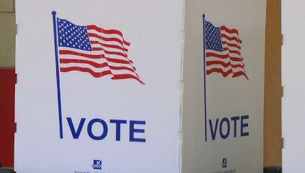 voting2_101599
