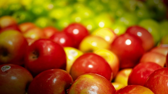 food market_12971