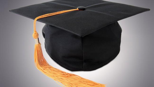 GraduationCap_26475