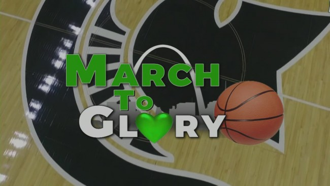 march to glory_140420