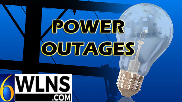 PowerOutages_135046