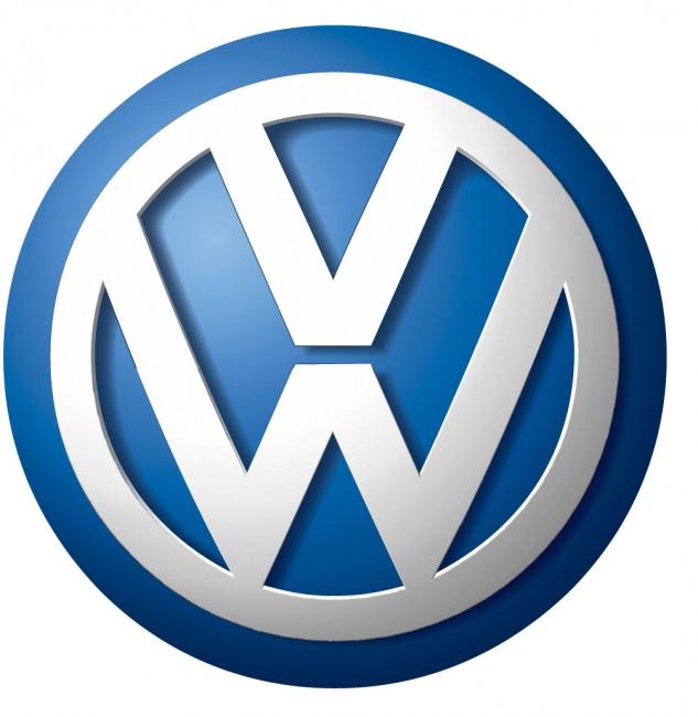 Volkswagen_1_101465