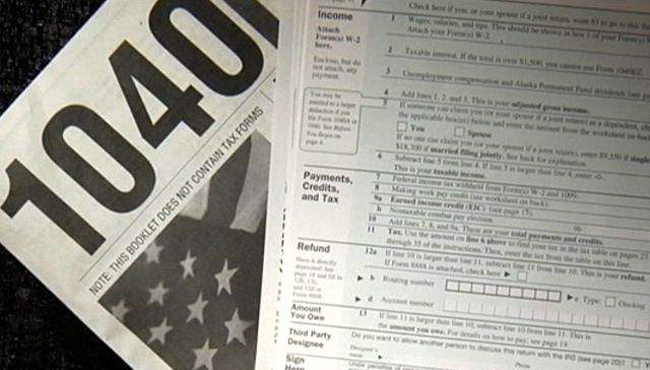 generic_tax_form_122611_nbc_20111226113738_640_480_143645