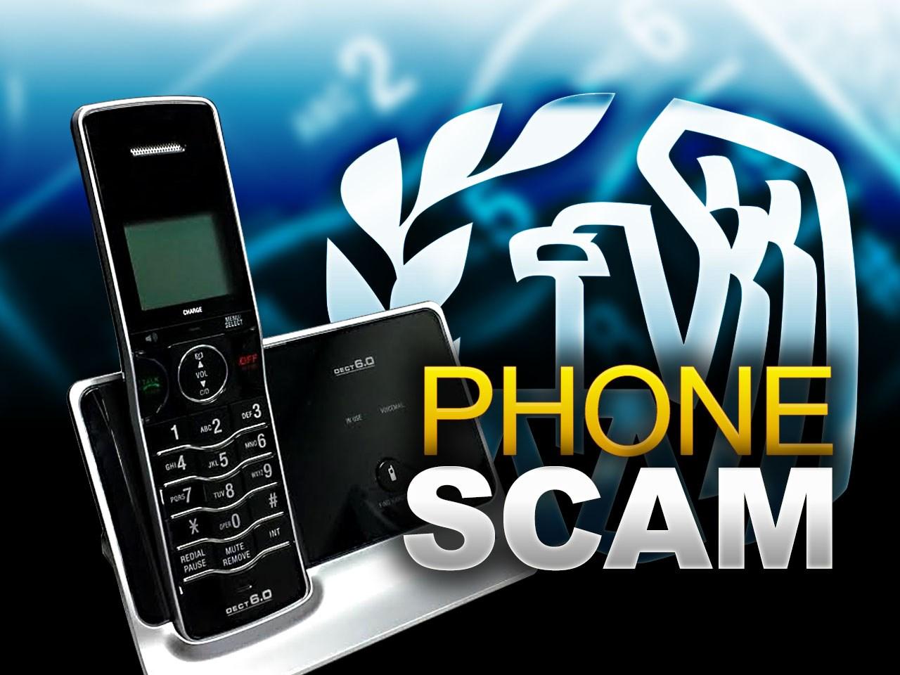 IRSPhoneScam_148523