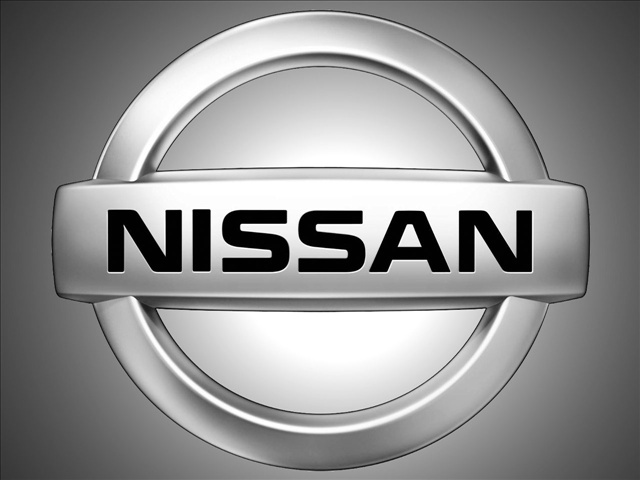 Nissan_31350