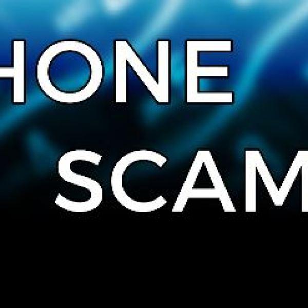 PHONE SCAM GRAPHIC_122151