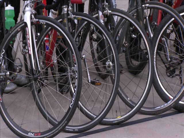 bicycles_82619