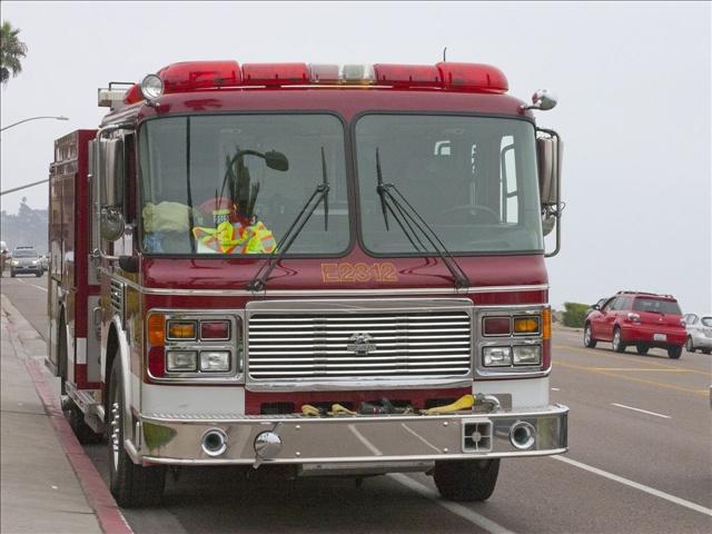 Firetruck_155934