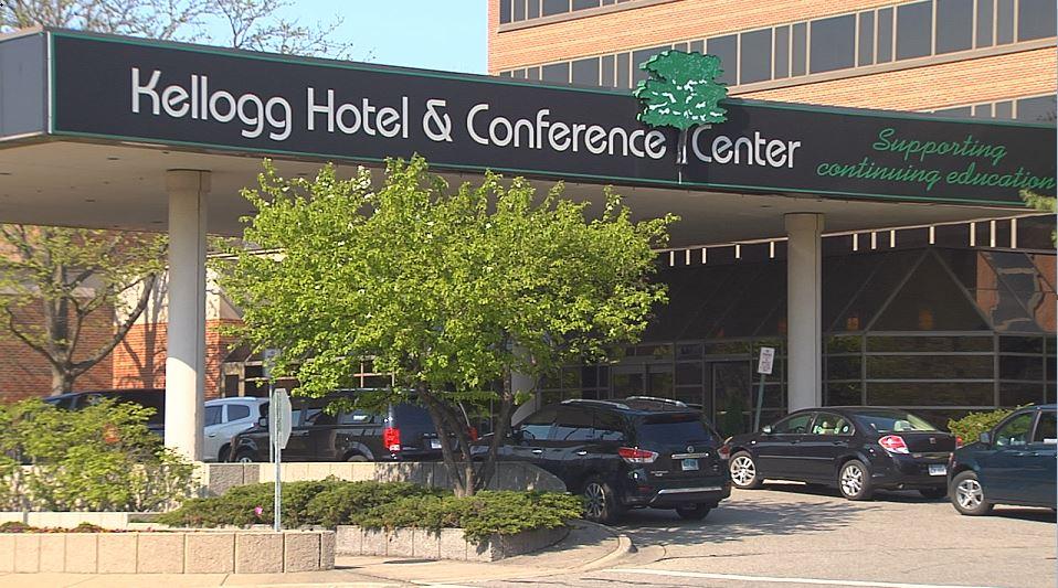 Kellogg Center_153612