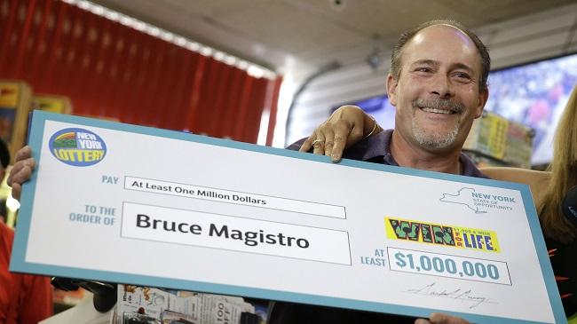 Bruce Magistro_155051