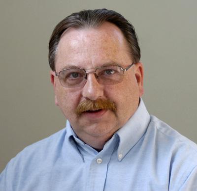 Mark Ranzenberger CMU_157059