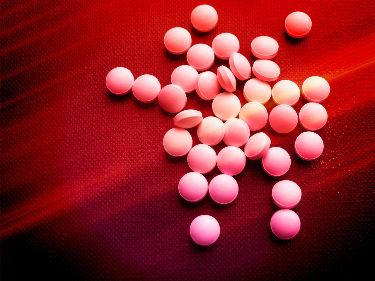 PillsMGN_156336