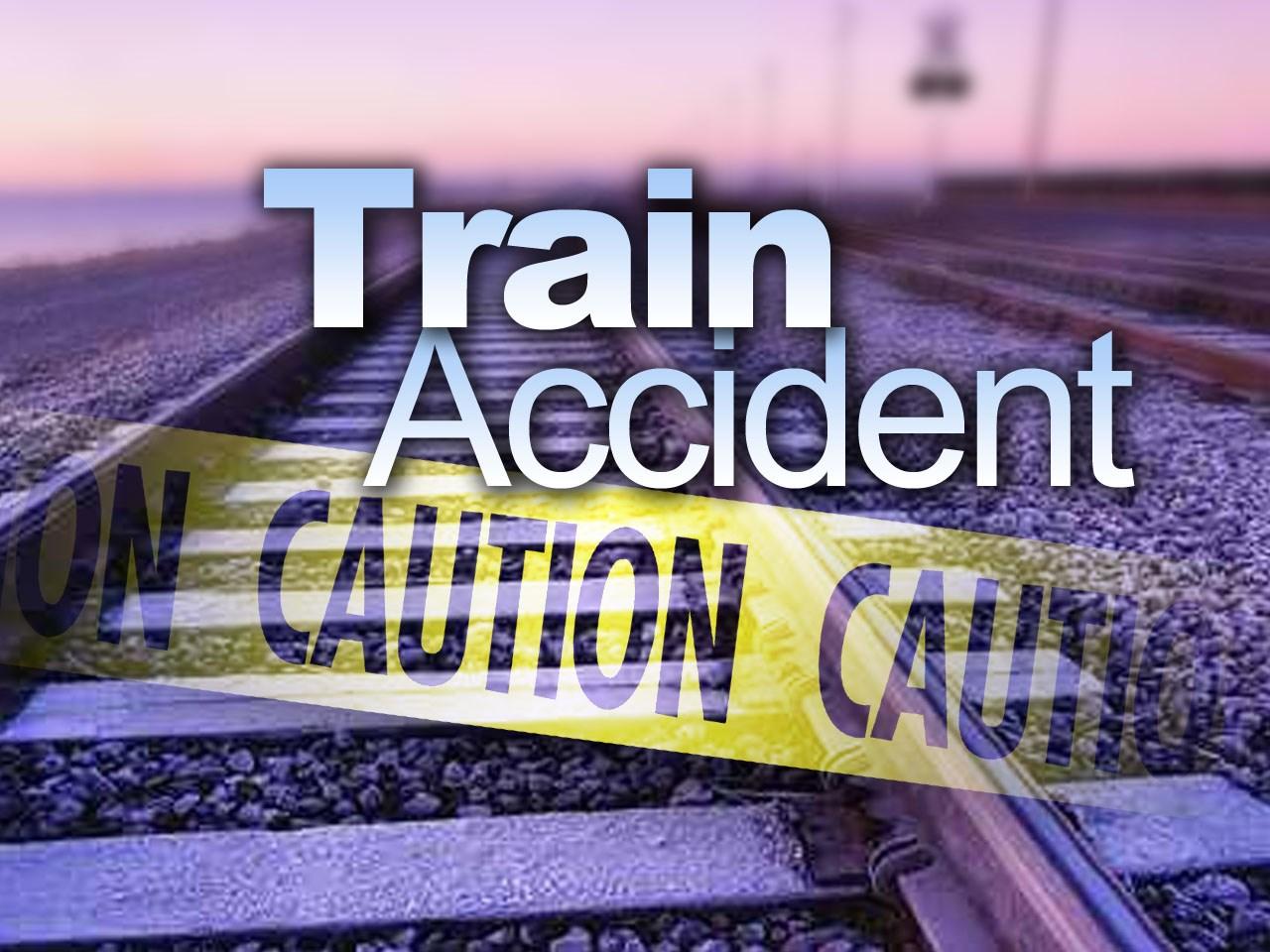 TrainAccidentMGN_157928