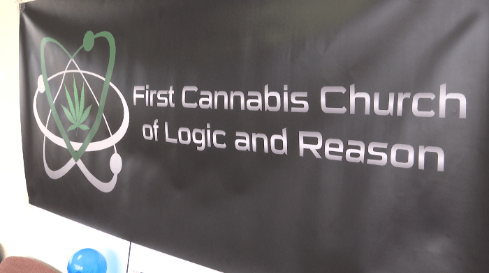 Cannabis Church Pic_166250