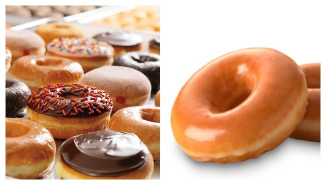 DoughnutsCollage_53135