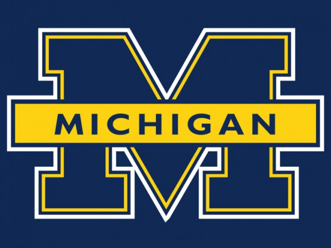 Michigan_Wolverines_25791