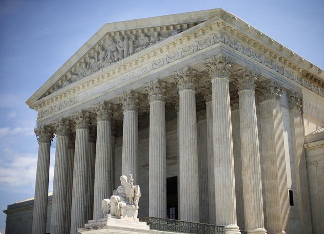 Supreme Court_166345