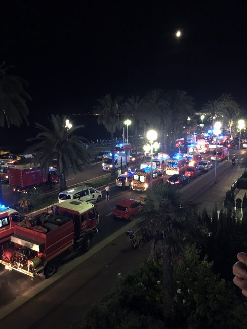 France Truck Attack_170588
