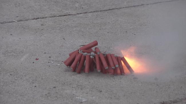 fireworks_167576