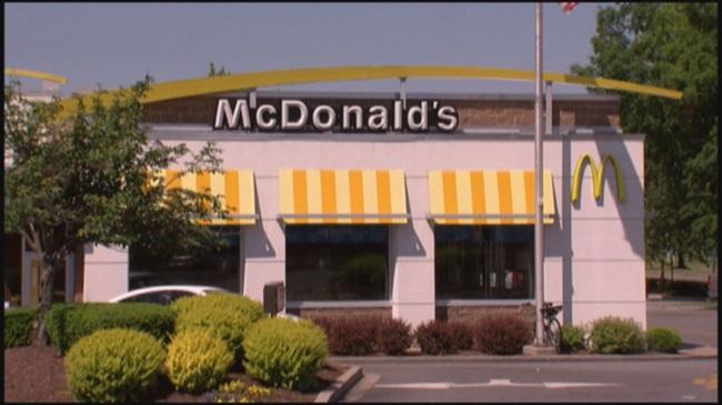 McDonalds_174612