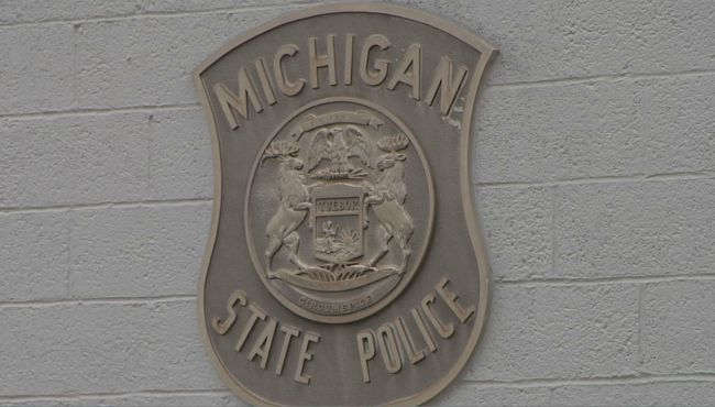 Michigan State Police generic 2 090215_82616