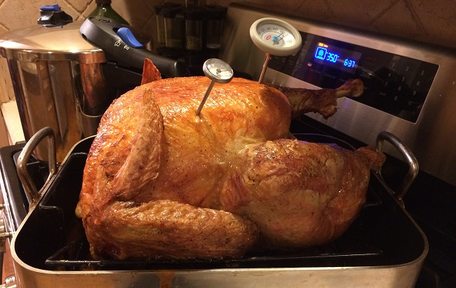 turkey_198679