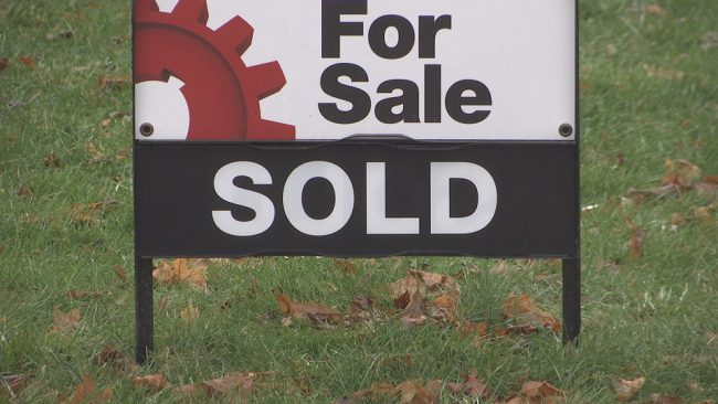 for-sale-sign_210521