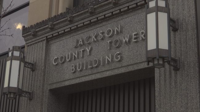 jackson-county-building_213794
