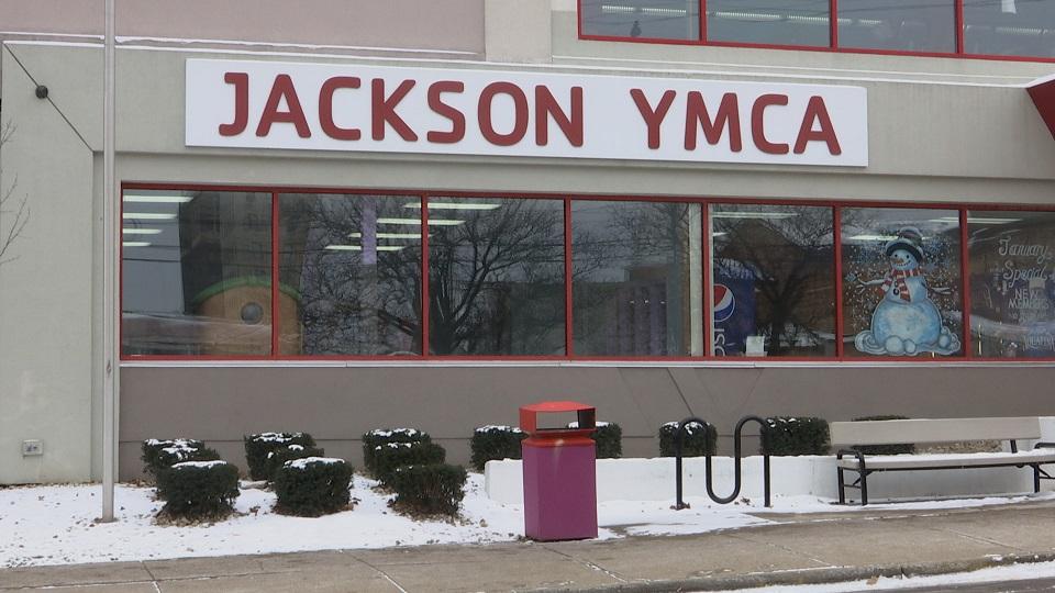 jackson-ymca_211964
