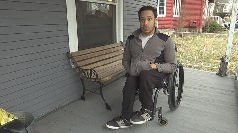 stolen-wheelchair_233687