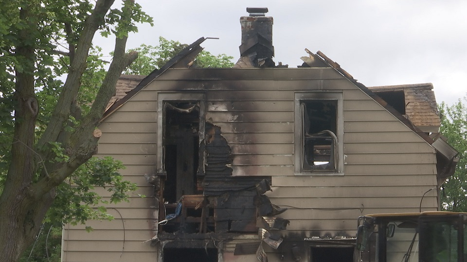 house fire in jackson_269848