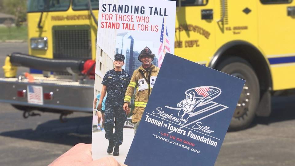 tunnel to towers race_264980