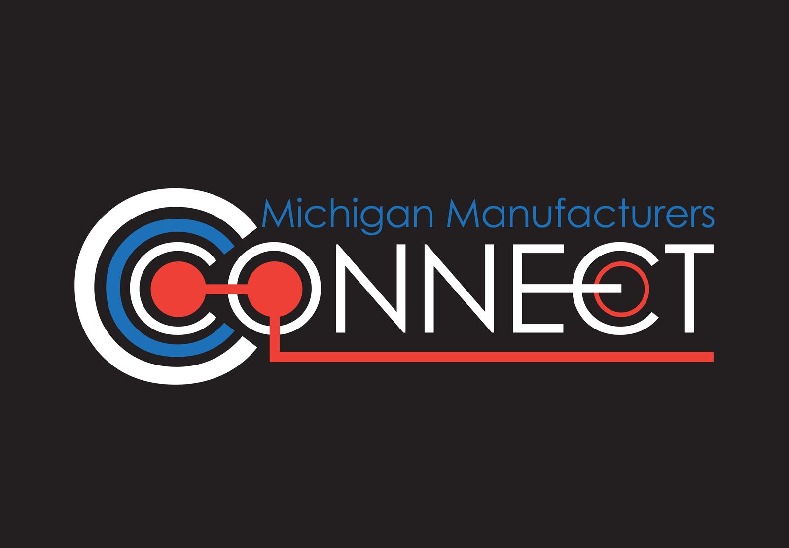 MMConnect-slateforstory_279648