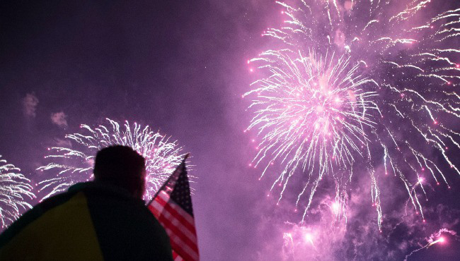 fireworks-generic-ap-063015_283381