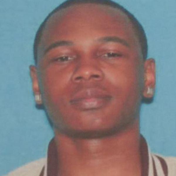 homicide suspect_289029