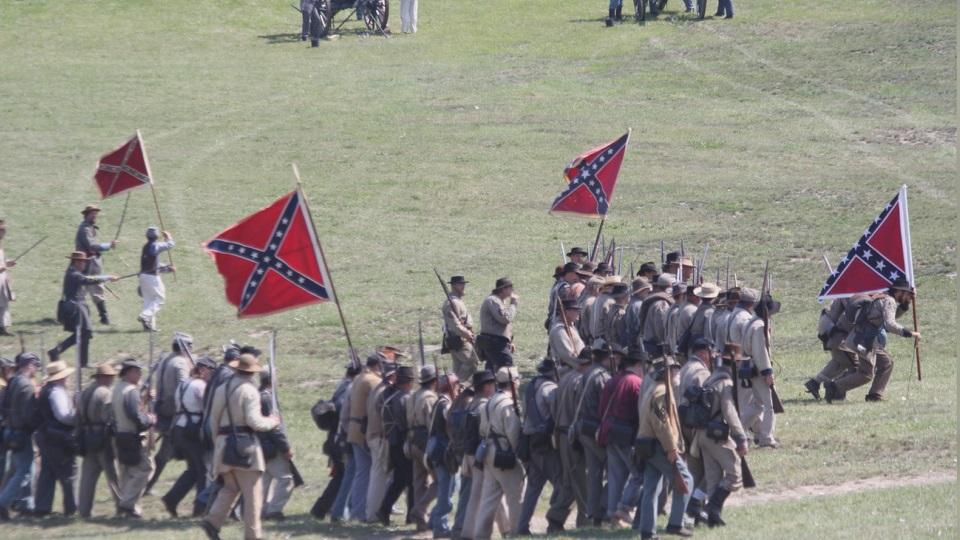 civil war muster_306022