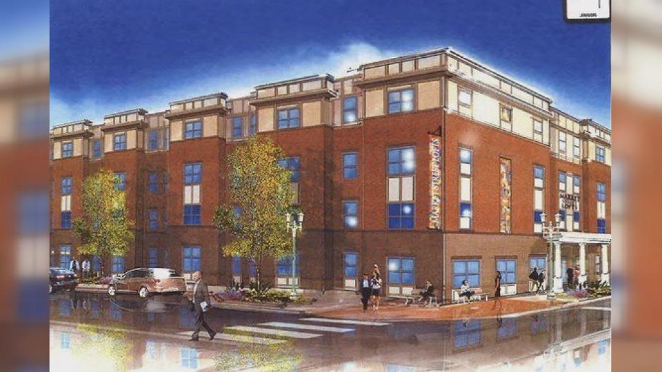 senior apartments jackson_305234